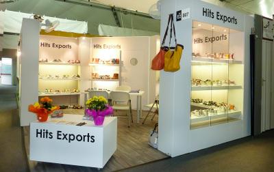 Hits - Expo Riva Schuh Riva del Garda