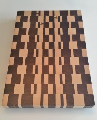 Chef's Cutting Board
