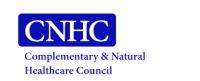 CNHC - Liz O'Sullivan Health Avenues