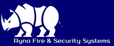 Ryno Security Systems  Clacton Colchester Essex