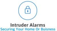 Intruder Alarms Clacton Cochester Ipswich Suffolk
