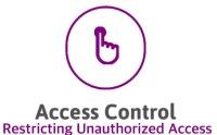 Ryno Access Control Clacton Colchester Essex