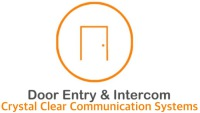 Ryno Door Entry & Intercom Clacton Colchester Essex