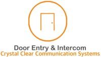 Ryno Door Entry & Intercom Clacton Colchester Essex