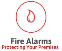 Fire Alarms Clacton Colchester Ipswich Suffolk