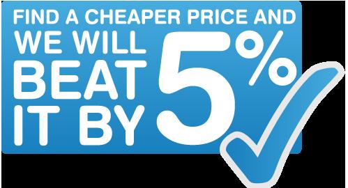 Best Price Security Clacton Colchester Essex