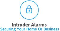 Ryno Intruder Alarms Clacton Colchest Essex