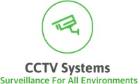 Ryno CCTV Systems Clacton Colchester Essex