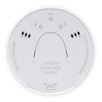 Ryno Online Installed Price NSI SSIAB Security Systems CCTV Burglar Intruder Alarms Carbon Monoxide Detector