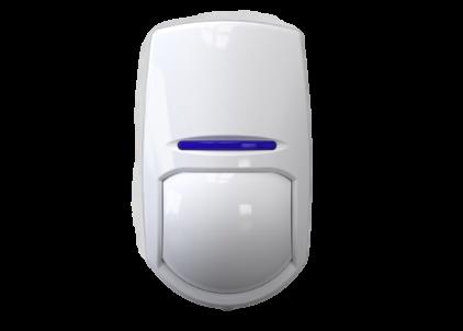 Ryno Online Installed Price NSI SSIAB Security Systems CCTV Burglar Intruder Alarms PIR