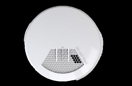 Ryno Online Installed Price NSI SSIAB Security Systems CCTV Burglar Intruder Alarms Pyronix Smoke Detector