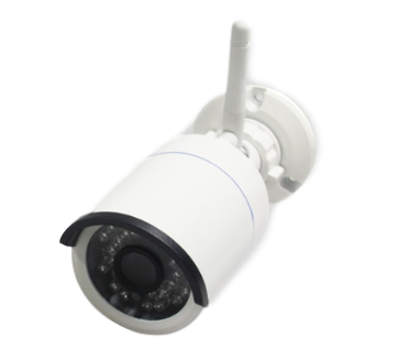 Ryno Online Installed Price NSI SSIAB Security Systems CCTV Burglar Intruder Alarms Internal CCTV Camera Home control