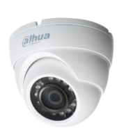 Ryno  Installed Price HD CCTV System Eyeball Camera
