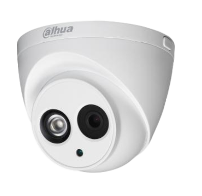 Ryno Online Installed Price NSI SSIAB Security Systems CCTV Burglar Intruder AlarmsEyeball Camera With Mic