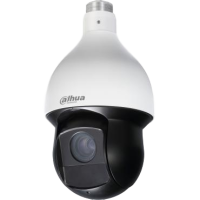 Ryno Online Installed Price NSI SSIAB Security Systems CCTV Burglar Intruder Alarms PTZ Dome Camera