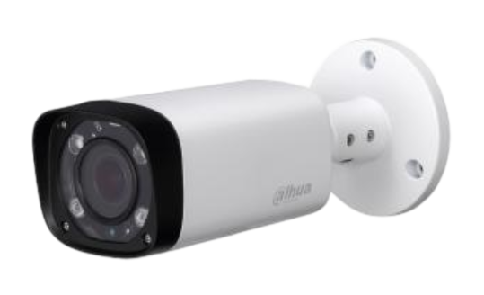 Ryno Online Installed Price NSI SSIAB Security Systems CCTV Burglar Intruder Alarms Bullet Camera Auto Zoom Focus