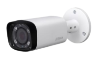 Ryno  Installed Price HD CCTV System Bullet Camera Varifoval