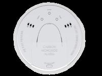 Ryno  Wireless Burglar / Intruder Alarm Carbon Monoxide Detector