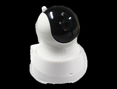 Ryno Online Installed Price NSI SSIAB Security Systems CCTV Burglar Intruder Alarms Choose CCTV