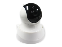Ryno  Wireless Burglar / Intruder Alarm Internal Camera