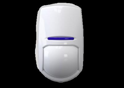Ryno Online Installed Price NSI SSIAB Security Systems CCTV Burglar Intruder Alarms Choose Your PIR