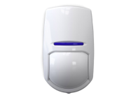 Ryno  Wireless Burglar / Intruder Alarm  PIR
