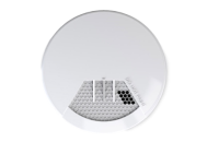 Ryno  Wireless Burglar / Intruder Alarm Smoke Detector