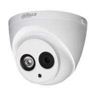 Ryno Online Installed Price NSI SSIAB Security Systems CCTV Burglar Intruder Alarms CCTV Eyeball Camera