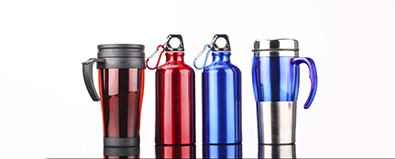 Search All Drinkware