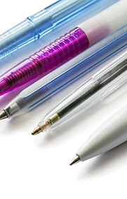 Search All Pens