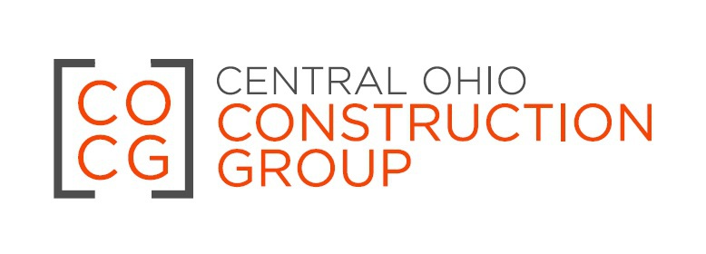 Central Ohio Construction Group