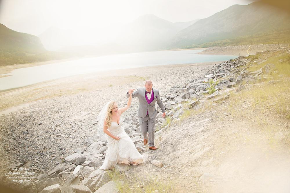 wedding, marriage, outdoor, crisp, clean, smile, bride, bridal,