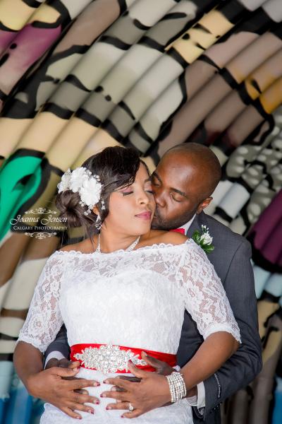 african, wedding, bride, groom, #africanwedding, calgary bride #wedcalgary