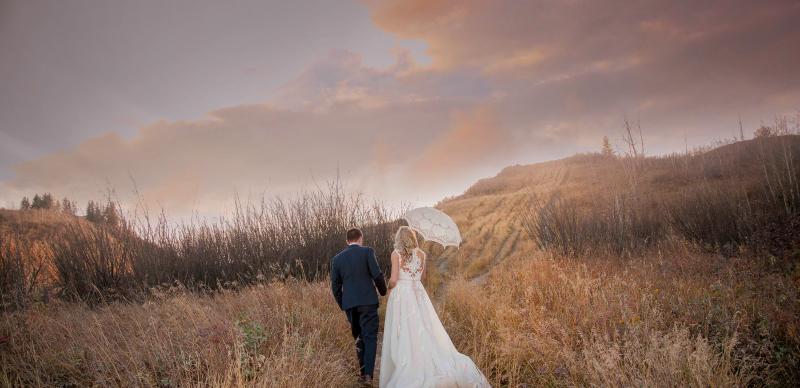 Best wedding photographer, local wedding photographer, wedding photographer, reception, after, tired, groom, bridle, bride, dress, white, creative, crazy