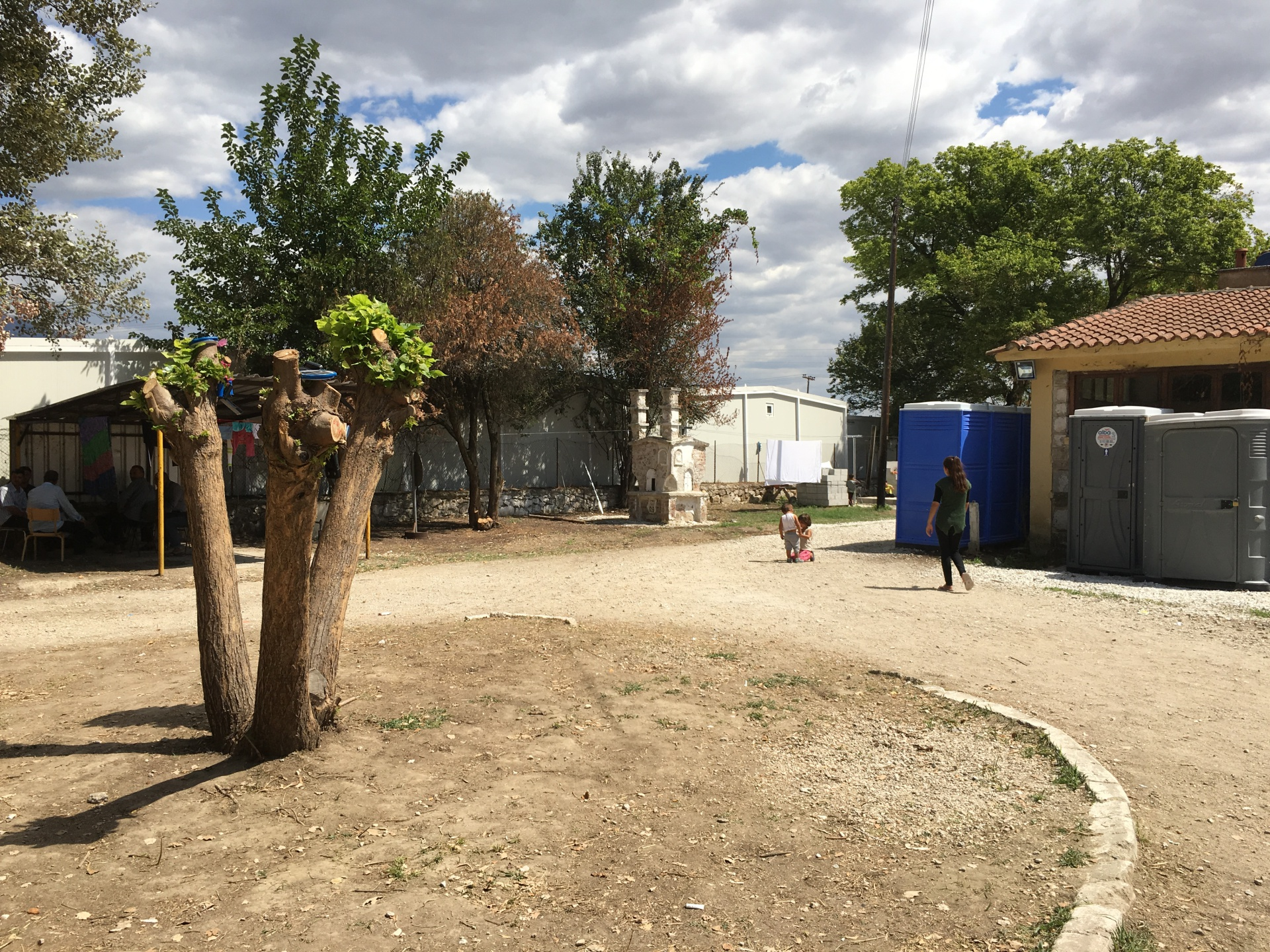 Edlumino Blog : Curriculum matters in Greece