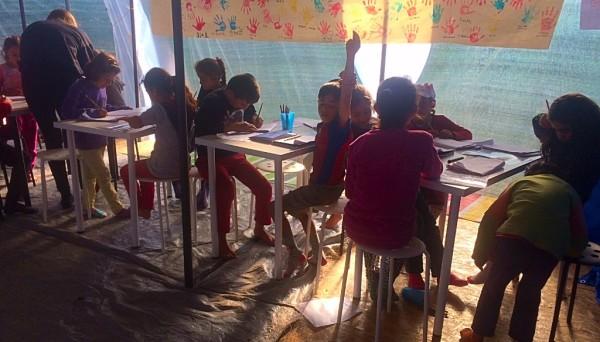 Edlumino Blog : International assessment