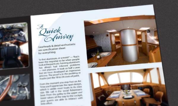 luis-ramirez-the-welded-boat-brochure-page2-detail