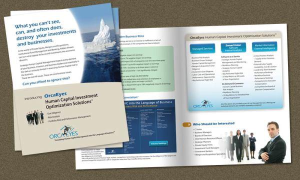 luis-ramirez-OrccaEyes-Human-Capital-Brochure