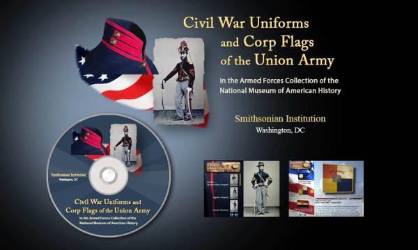 Luis_Ramirez_Branding_logos_Civil_war
