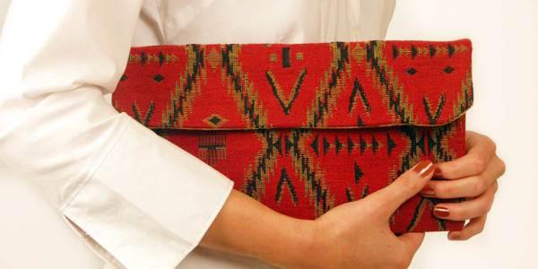photo of model for michael lambert hand bags.  San Antonio, Texas by luis ramirez web print photography