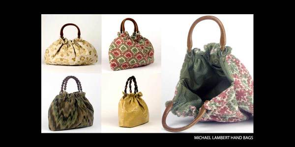 photo of handbags by michael lambert - San Antonio, Texas - Luis ramirez web print photography