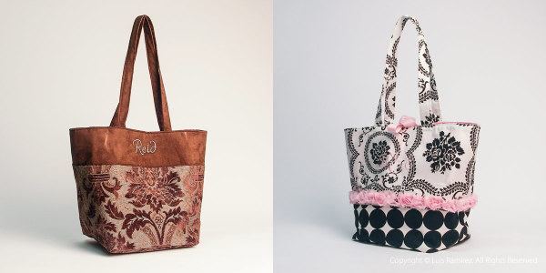 photo of Diaper Bags by Amy - San Antonio, Texas - Luis ramirez web print photography