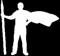 Luis Ramirez Designer Logo