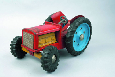 theahmm_Boomaroo_Tractor_01