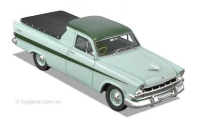 theahmm_1959_Chrysler_Wayfarer_01