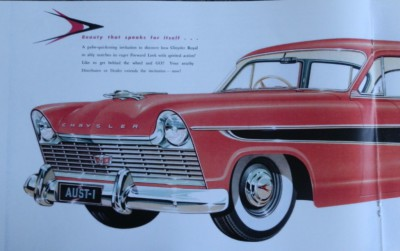 theahmm_1957_Chrysler_Royal_01