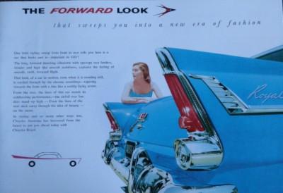 theahmm_1957_Chrysler_Royal_01