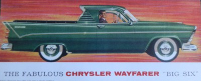 theahmm_1959_Chrysler_Wayfarer_01