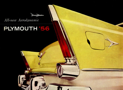 theahmm_1956_Plymouth_01