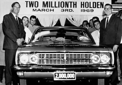 theahmm_1969_General_Motors_Holden_01